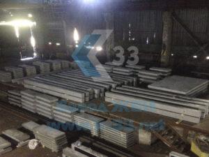 К-33 значительно наращивает производство на всех региональных площадках