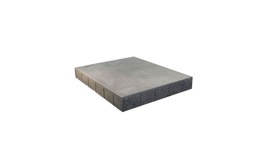 Плита бетонная ПБ 0,5-8 - фото