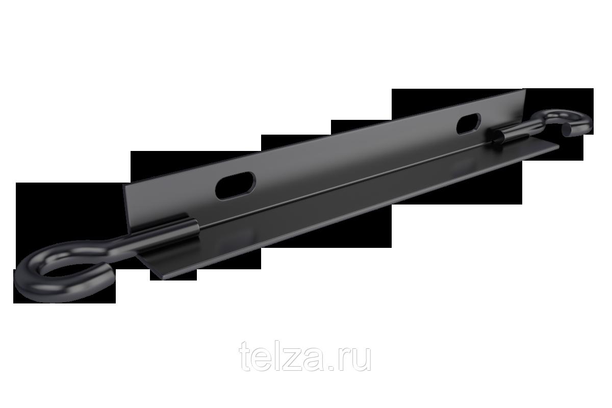 Траверса ТН-151 (3.407-5-141) - фото