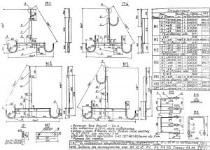 Хомут М-3 (3.407-101) - фото