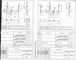Оголовье ОГ-56 (20.0027)