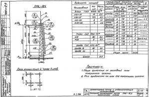 ПСЛ-110Я6С (3.407.2-162.2) - фото